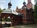 Polikovichi church.jpg