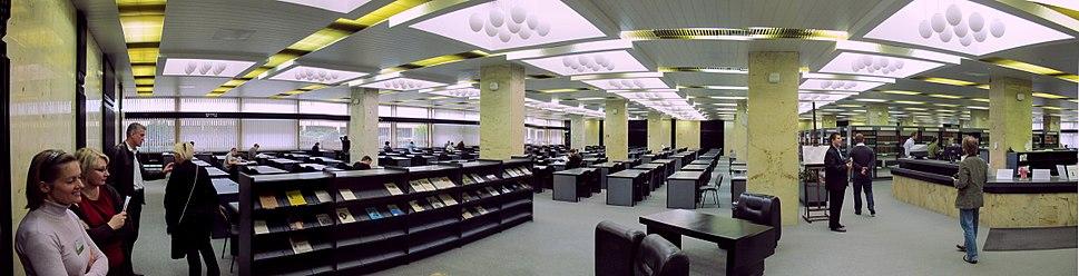 Polish-Natl-Library-reading-room-01