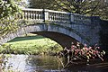 Pollok House Bridge - geograph.org.uk - 227463.jpg