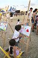 Polo Circo en Verano en la Ciudad (6762364555).jpg