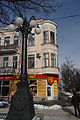 Poltava Gogola 18 bud Zekela SAM 7767 53-101-0641.JPG