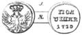 Polushka 1710.PNG