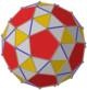 Polyhedron snub 12-20 left from red max.png