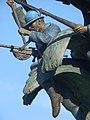 Pomnik Czynu Zbrojnego 06.jpg