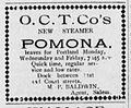 Pomona ad 1898 Salem.jpg