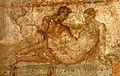 Pompeii - Erotic Scene - Lupanare.jpg