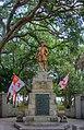 Ponce de Leon Statue - panoramio.jpg
