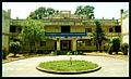 Pondicherry Engineering College, Department of ECE,ecedept.jpg