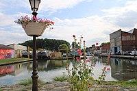 Pont-l'Evêque Port 7.jpg