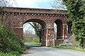 Pont Vernay Villerest 6.jpg