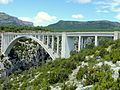 Pont sur l'Artuby -1.JPG