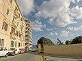 Ponta Ta' Dragut, Tas-Sliema, Malta - panoramio (1).jpg