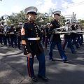 Pontchartrain 2013 Military Band.jpg