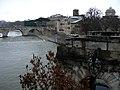 Ponte Palatino 12.02.2010 - panoramio.jpg