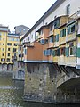 Ponte Vecchio - panoramio (6).jpg