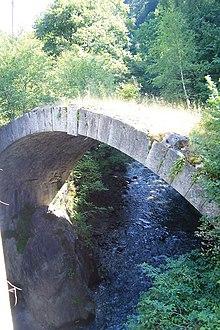 Ponte del