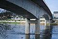 Ponte internacional - panoramio.jpg
