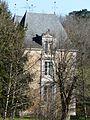Ponteyraud château Blérétie (1).jpg