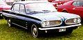 Pontiac 2119 Tempest 1961.jpg