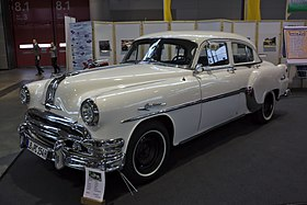 Pontiac Chieftain (1954) 1X7A8114.jpg