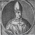 Pope Romanus.jpg