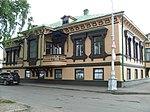 Popova 1 house.jpg