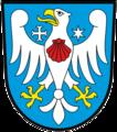 Popovice znak.png