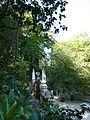 Pormenor da Quinta da Regaleira (2).jpg