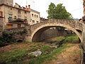 Porrera (90), el Pont.jpg