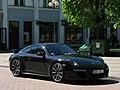 Porsche 911 Carrera 4S Jurmala (35312278601).jpg