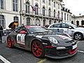 Porsche 911 GT3 RS (5853511524).jpg