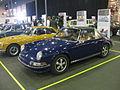 Porsche 911 T 2.4 Targa (12573238675).jpg