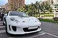 Porsche Panamera Gemballa Mistrale (7242640942).jpg