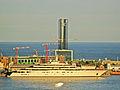 Port, vaixell i hotel W.jpg