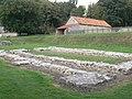 Port-Royal-des-Champs - ruines de l'abbatiale.jpg