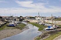 Port Ars en Re.jpg