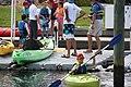 Port Kayaking Day 1 (19) (27189577383).jpg