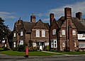 Port Sunlight - geograph.org.uk - 943110.jpg
