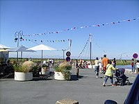 Port de Mornac - panoramio.jpg