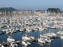 Port of Perros-Guirec.jpg