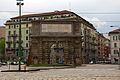 Porta Romana (Milan) 6.jpg