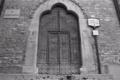 Portale gotico Oratorio della Carità.tiff