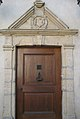 Porte Abbaye Pref.jpg
