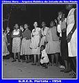 Portela 1954 16.jpg