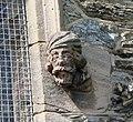 Porthaethwy - Eglwys y Santes Fair Gradd II gan Cadw 16.jpg