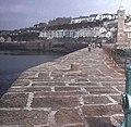 Porthleven Harbour - geograph.org.uk - 481294.jpg