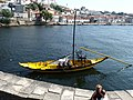 Porto, Gran Cruz.jpg