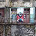 Porto (24797902811).jpg