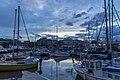 Porto di Riccione.jpg
