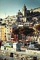 Portovenere07.jpg